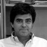 Jorge Matos Alves