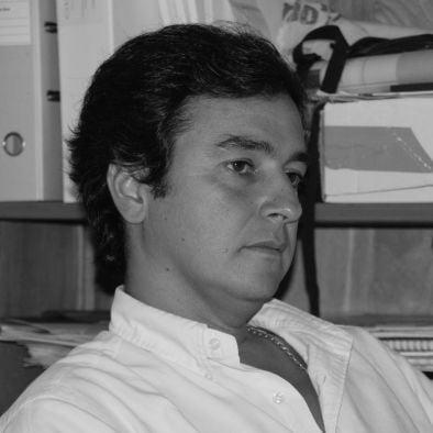 Pedro Agrela Neto Ferreira